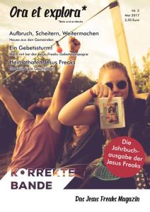 cover_DKB-02-2017_Jahrbuch