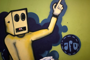 webteam-robo