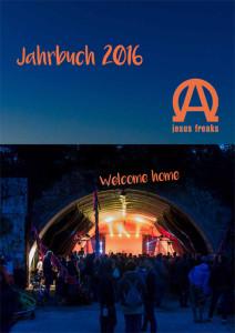 Jahrbuch_2016