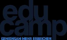 Educamp_Logo_neu
