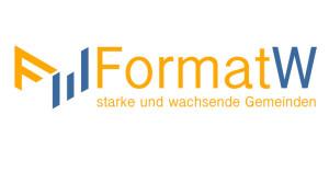 FormatW-Logo