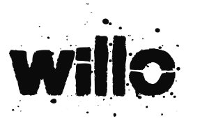 Willo_Logo_schwarz_transparent