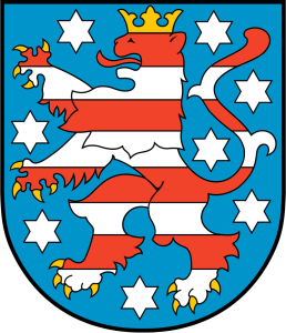 Coat_of_arms_of_Thuringia