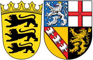 Wappen_BaWü-und-Saarland