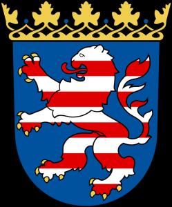 Wappen_Hesse