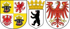 Wappen_Nahost