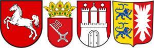 Wappen_Nordregion