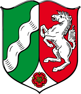 Wappen_North_Rhine-Westfalia