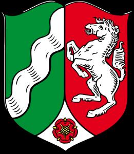 Wappen_North_Rhine-Westfalia