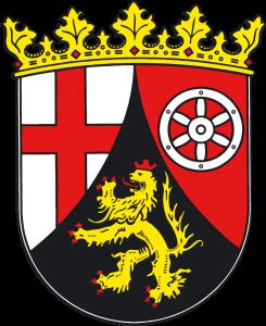 Wappen_Rhineland-Palatinate