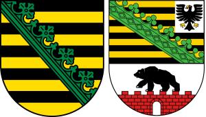 Wappen_Sachsen-und-Anhalt