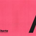 Charta, Broschüre A5