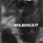 """Neues Testament """"Öffne deine Augen"""", Buch"""