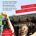 Der Kranke Bote (2/2016), Magazin A4