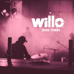 Willo 2017, Flyer quadratisch