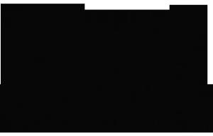 Freakstock_Logo_klein