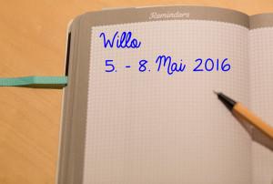 willo2016-termin