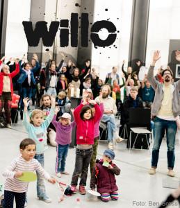 willo_2015