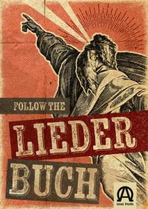 cover_liederbuch-klein