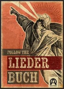 liederbuch_cover