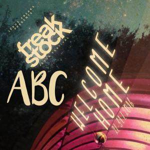 Freakstock-ABC