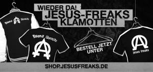 anzeige-spreadshirt-quer.indd