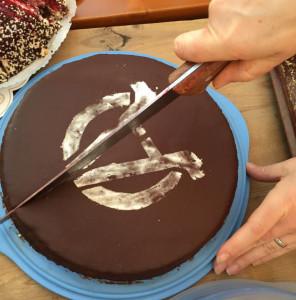 Torte_MD