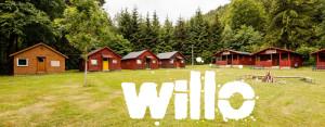 willo_Ferienpark-Thueringer-Wald