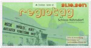 Regiotag_Flyer