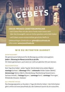 jahr_des_gebets_plakatA3.indd