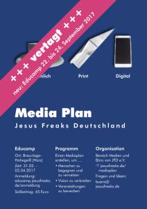 mediaplan-flyer-vertagt