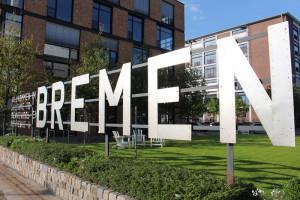 Bremen_Überseestadt
