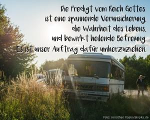 NL_tour
