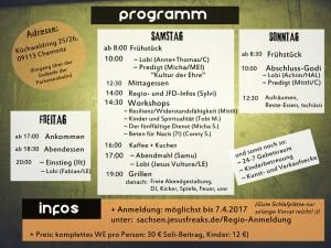 sachsenregio_2017_programm