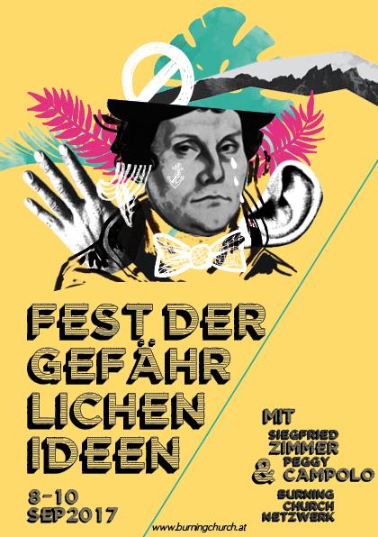 Fest&BurningChurch