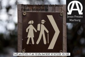 Regiowanderung_2017