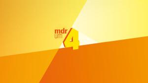 mdr-um-vier