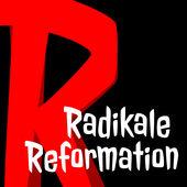 radikale-reformation