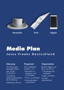 mediaplan-flyer