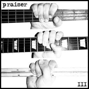 praiser_iii