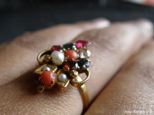 ring_Ranjani D B