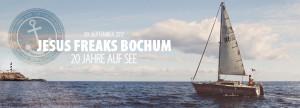 20-Jahre-Bochum