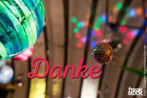 Danke_disco