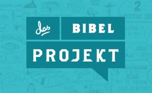 dasbibelprojekt_presse_logo