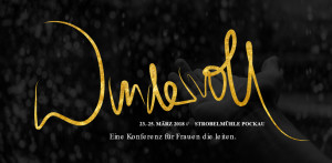 wundervoll_2018
