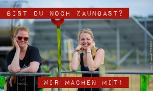 zaungast_mitmachen