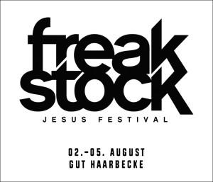 Freakstock_Logo_RZ_black_illu