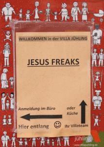 NL_villa.juehling