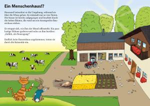 Auf_zum_Bauernhaus