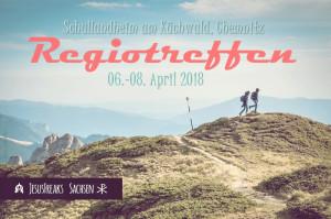 sachsen-regio-2018